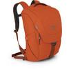 Osprey M's Flap Jack Pack 25 L Burnt Orange